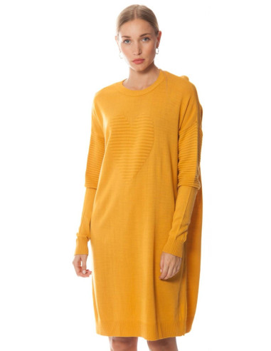WOMEN'S DRESS GARMENT KHAKI